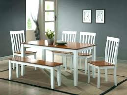 raymour and flanigan kitchen sets and dining room set dining room sets luxury and area rugs
