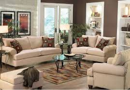 cream couch living room ideas: nice living room with cream sofa cream couch living room ideas penielministries home decoration