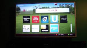 lg tv 32 inch smart. lg tv 32 inch smart o