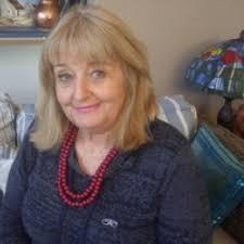 Sharon Johnson PhD Psychology (Stellenbosch), Counselling in Cape Town