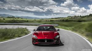 2018 maserati mc. contemporary maserati 2018 maserati granturismo mc sport line  front hd wallpaper 1920 x 1080 throughout maserati mc