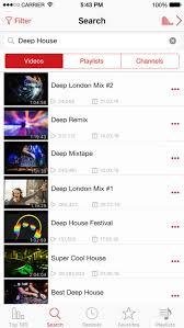 youtube musica gratis