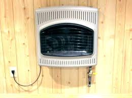direct vent wall furnace installation instructions heater gas williams wal