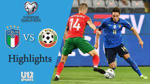 ไฮไลท์ฟุตบอลโลก รอบคัดเลือก โซนยุโรป สวีเดน vs สเปน - ดูบอลสดออนไลน์ - ผลบอล  - ตารางบอล