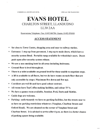 Delivery Driver Resume Job Wining Delivery Driver Resume Sample Featuring General Rules 67