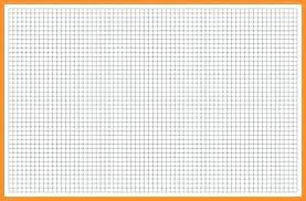 Print Graph Paper In Word Print Graphing Paper Kookenzo Com