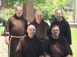 Holiday https www.thecapuchins.org donate dev process Capuchin.