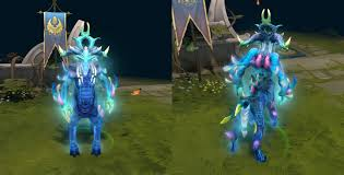 dota 2 posts dota 2 update main client march 27 2015