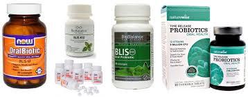 препараты применяемые при лечении галитоза