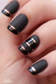 938 best Gorgeous Nails images on Pinterest | Gorgeous nails ...