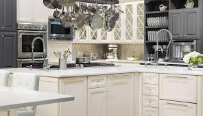 large size of oak and ideas tukwila countertops cement best backsplash combinations flooring black gray brown