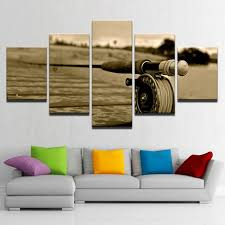 large size of living room art for living room walls living room wall designs metal  on unique wall art cheap with art for living room walls living room wall designs metal wall