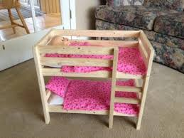 homemade barbie furniture ideas. Unique Homemade This Year I Thought It Would Be A Good Idea To Share With You The Designs  Offered By Ana White Is Beginning Wood Working Project And According  With Homemade Barbie Furniture Ideas