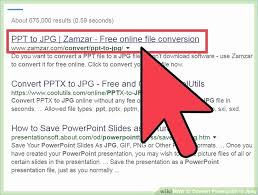 Flow Conversion Chart Pdf 52 New Collection Of Free Metric Conversion Chart