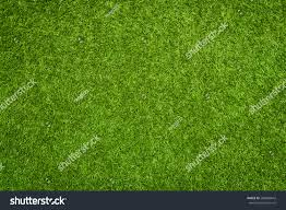 artificial grass texture. Artificial Grass Texture, Background With Copy Space Texture