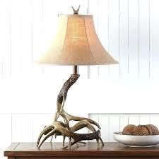 floor lamp ideas floor lamp antler table lamp reviews with regard to floor lamps ideas floor