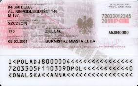 File Back Identity png - Wikimedia Card Commons polish