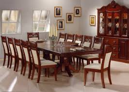 dining room sets atlanta ga. dining room furniture atlanta for worthy sets ga excellent