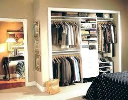 how to organize a small room with no closet organize small room no closet ides how