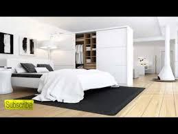 modern fitted bedroom furniture. Design Modern - Fitted Bedroom Wardrobes Furniture D