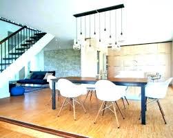 mid century modern dining room chandelier modern dining room light fixtures contemporary dining room lighting mid