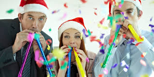 career advice for the office holiday party the huffington post