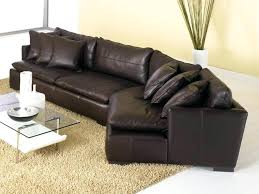 Top leather furniture manufacturers Near Me Leather Furniture Made In Usa Amazing Home Modern Full Grain Leather Furniture Of Sofa And Top At Full Grain Leather Usa Leather Furniture For Sale Pabrashuinfo Leather Furniture Made In Usa Amazing Home Modern Full Grain Leather