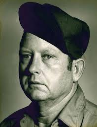 Cecil Proctor Obituary - Panama City, Florida , Heritage Funeral ...
