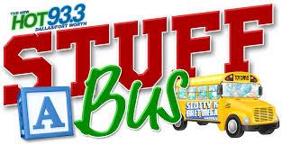 stuffbus1