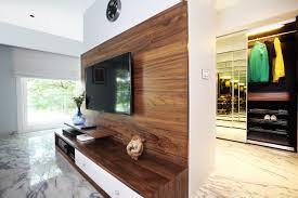 Live Room Design Live Room Design Living Room Ideas