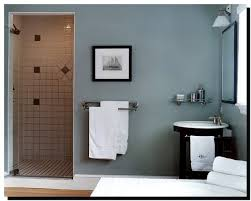 good colors for bathroom walls. best color for bathroom by paint colors related keywords amp suggestions good walls 2