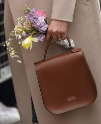 Top British Handbag Designers Make It British