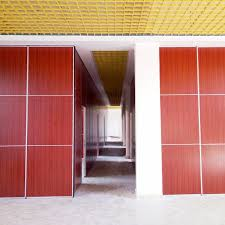 cheap office partitions. Removable Office Partition Walls Suppliers And Manufacturers At Alibabacom Cheap Partitions C