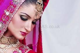 asian bridal makeup uzmas2