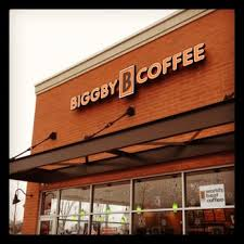 11 reviews of biggby coffee this is a new coffee shop in north olmsted, its vibrant and fun. Biggby Coffee 13 Reviews Coffee Tea 11325 W Highland Rd Hartland Mi Restaurant Reviews Phone Number Menu