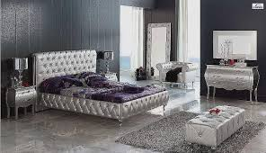 latest bedroom furniture designs latest bedroom furniture. Platform Bedroom Sets Of Modern House Luxury Italian Furniture In Toronto Mississauga And Ottawa Latest Designs
