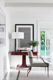 Living Room Furniture Long Island 759 Best Images About Interior Living Room On Pinterest White