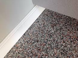 popular garage floor coating colors with best index of diy