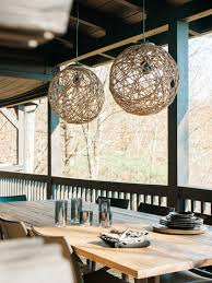 top 42 tremendous how to make sisal rope pendant light tos diy l your own kit nurani cool lights fabric lamp shades craft suspension cord plastic glass