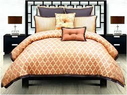 bedding sets king king bed set home design bed sheets king size bedding sets