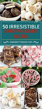 Whether you are looking for. 50 Irresistible Christmas Candy Recipes Dinner At The Zoo