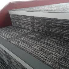 Stair Carpet Nosing Floor Matttroy