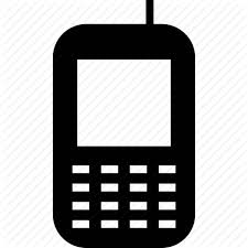 cell phone, communication cellular phone, mobile, smartphone, wireless icon