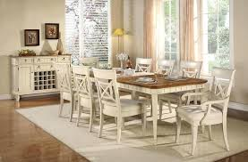 french country dining room table eclectic dining room dallas French