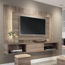 ... 79 Terrific Built In Tv Wall Home Design ...