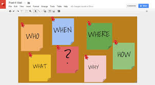 8 Creative Uses Of Google Drawings You Shouldnt Ignore