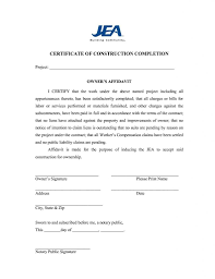 Sample Of Death Certificate In Ghana Copy Pletion Letter