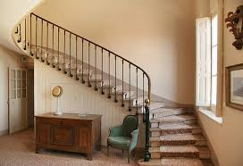 Perfect Inside Stairs Design 1000 Images About Interior Staircases On  Pinterest Modern