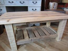 wood pallet furniture ideas. Full Size Of Coffee Table:pallet Wood Table Furniture Vintage Rectangle Ideas Pallet N