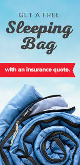 With Your Quote On Auto Or Home Insurance From AAA Awesome Aaa Com Insurance Quote